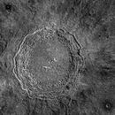 Copernico 2020.04.05,                                Alessandro Bianconi