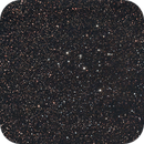 M39,                                SergeG