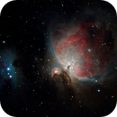 M42,                                Jan Schneidler
