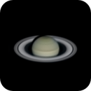 Saturn reprocess - Sep '19,                                CraigT82