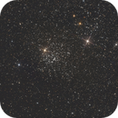 M52,                                Space_Man_Spiff