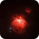 Orion Nebula in the city_L-eXtreme,                                J_Pelaez_aab