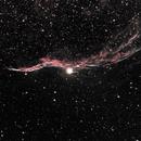 NGC6990,                                quigna