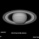 Saturn,                                Javier_Fuertes