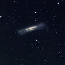 NGC3628 - Leo,                                rmarcon