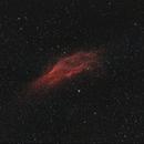 NGC 1499 California Nebula,                                christian.spenger