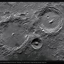 Ptolémée, Alphonse , Arzachel ( 31.05.2020),                                jp-brahic