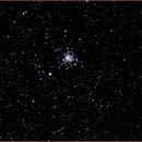 NGC2362,                                AlBroxton