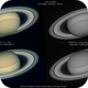 Saturn, June 16-2019,                                Astroavani - Ava...