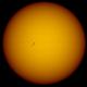 Sun. 23.08.2016,                                Alexander Sorokin