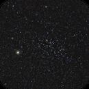 NGC3532,                                Kevin Parker