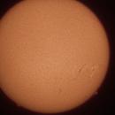 Sun ( June 22nd ),                                John Leader