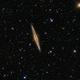 NGC 891  And,                                GJL