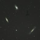 NGC3628,                                jmlemaire