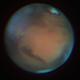 Mars,                                Mareko