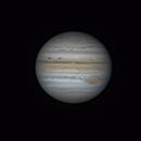 Jupiter 7-23-2021,                                walkman