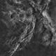 NGC6188 in SII,                                John Ebersole