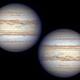 Jupiter 29 May 2020 - 15 min WinJ composite 2/3,                                Seb Lukas