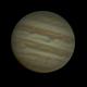 Jupiter,                                darrenwilliams