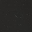 NGC 4565,                                FranckIM06