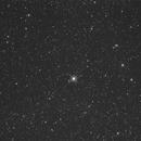 NGC 6826,                                Piero Venturi