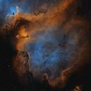 Soul Nebula,                                404timc
