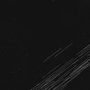 Starlink Launch 2 - Satellites,                                Jonathan W MacCollum