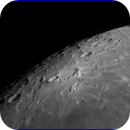 Craters Goldschmidt and Anaxagoras,                                Bruce