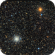 M56, RGB, 17 June 2020,                                David Dearden