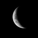 Lua,                                Matheus Quiles