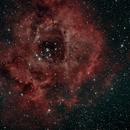 NGC 2246,                                Russ57