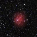 Sh2 289 RGB HA,                                jerryyyyy