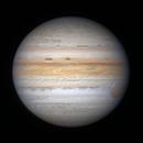 Jupiter 2021-07-04,                                Michael Wong