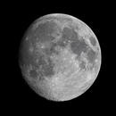 Moon 9-6-2014,                                MRPryor