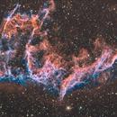 NGC6992 HARVB,                                Gkar
