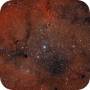 IC 1396,                                Alberto Pisabarro