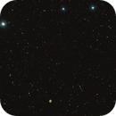 Ring Nebula,                                Jammie Thouin