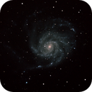 M101,                                nicoversum