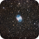 M27,                                Scotty Bishop
