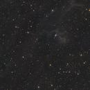 NGC 918,                                Niko Geisriegler