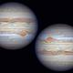 Jupiter 8 Jul 2020 - 13 min WinJ composite,                                Seb Lukas