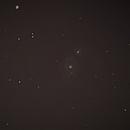 M51 Unguided,                                AstroForum