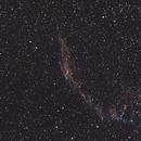 NGC6992,                                Stéphan & Fils