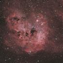 IC410,                                ArthurDent