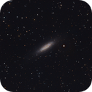 NGC 6503,                                wadeh237