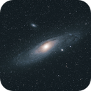 M31,                                Gianfranco Durante