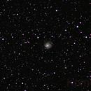 M101,                                Stefan T