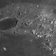 Plato & Vallis Alpes,                                Stefano Quaresima