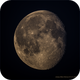 Moon 05-03-2018,                                PapaMcEuin
