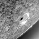 ,                                Gabriel - Uranus7